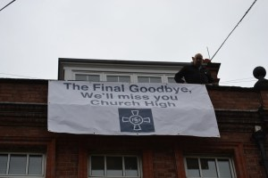 Roof Banner 3