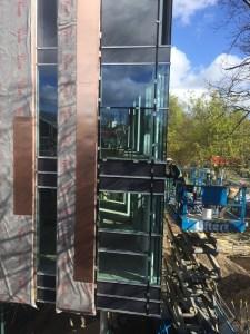 new build panels 3