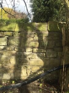 wall mortar 5