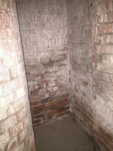 heating-cellar-10a
