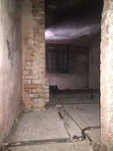 newcastle high school heating-cellar-6