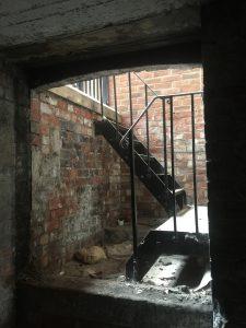 newcastle high school heating-cellar-8