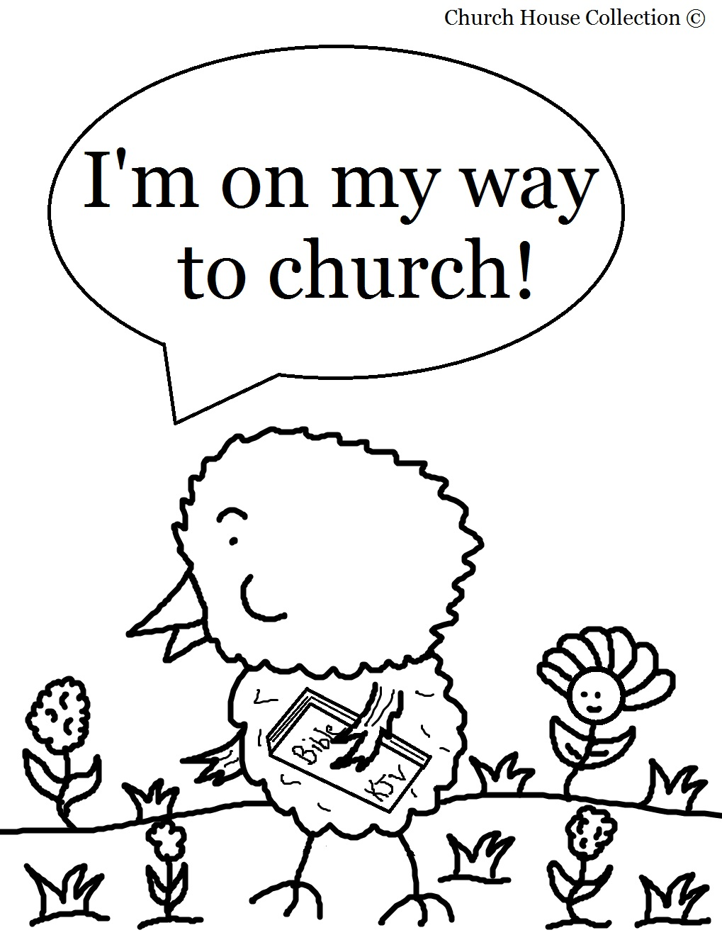 1000+ images about Church School/ Sunday School on