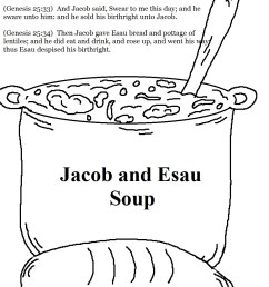 Jacob [ 1319 x 1019 Pixel ]