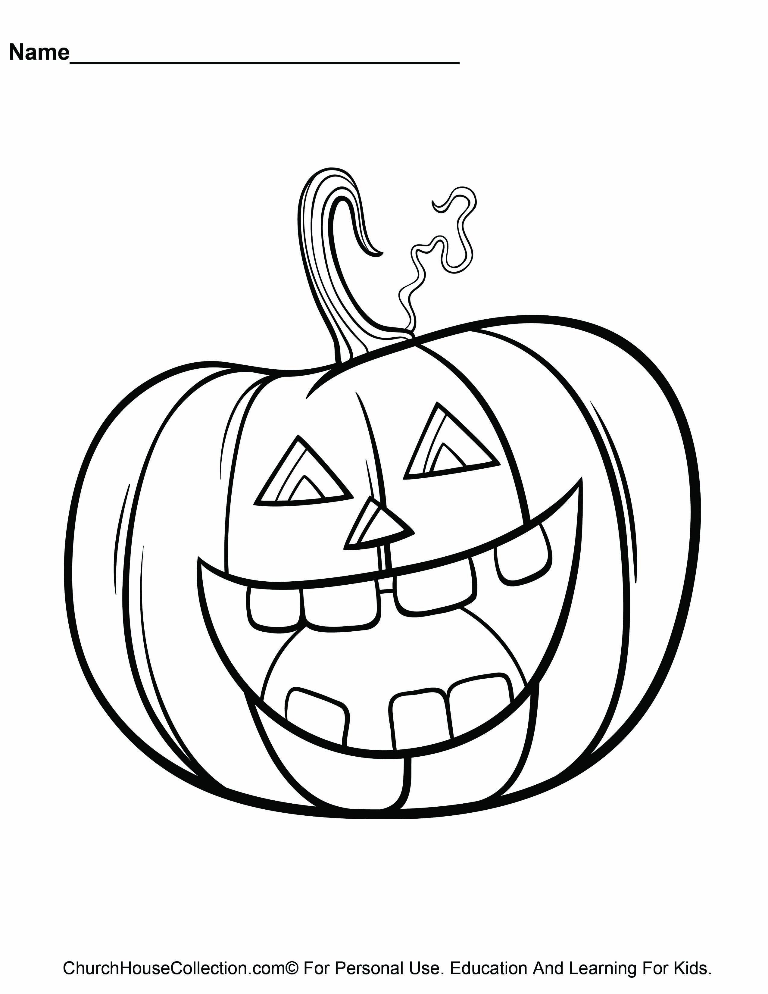 Download free software Pumpkin Patch Bible Verse