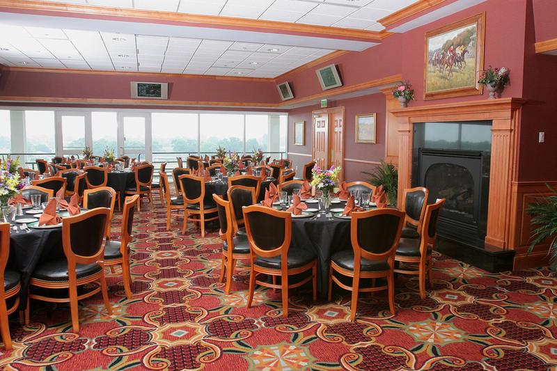 Meetings  Banquets  Churchill Downs