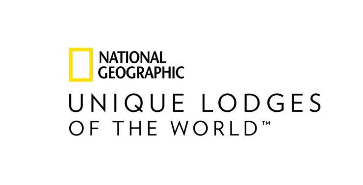 NationalGeographicLodgesOfTheWorld600