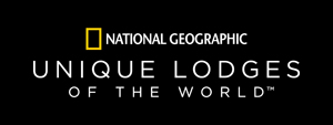 National Geographic Unique Lodges of the World. Members: Seal River Heritage Lodge and Nanuk Polar Bear Lodge.