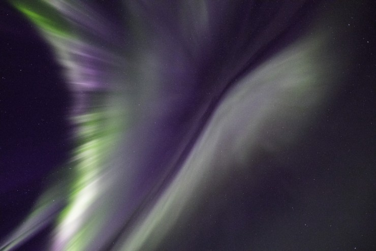 auroraborealislyingdown
