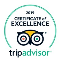 Awards and Recognition   Churchill Wild Polar Bear Tours