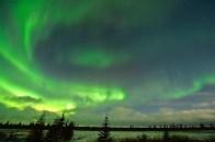 aurora-northern-lights-churchill-wild-nanuk-polar-bear-lodge-ian-johnson