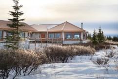 churchill-wild-nanuk-polar-bear-lodge-scott-zielke