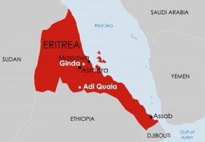 eritrea-map-adi-qualaginda