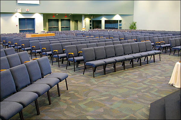 ergonomic furniture in the classroom building a rocking chair church chairs, sanctuary & chairs - interiors, inc.
