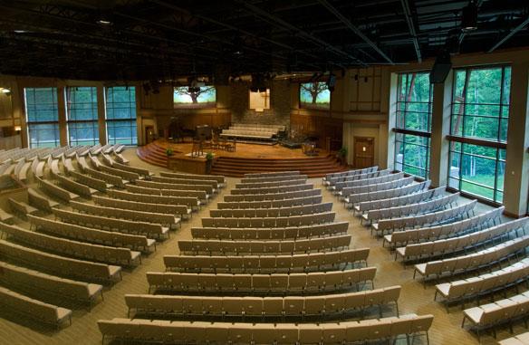 Church Chairs Sanctuary  Classroom Chairs  Church