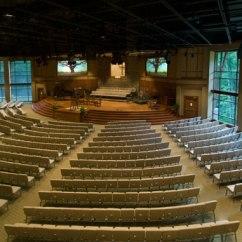 Ergonomic Furniture In The Classroom Zebra Saucer Chair Church Chairs, Sanctuary & Chairs - Interiors, Inc.