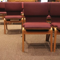 Wooden Church Choir Chairs Pottery Barn Child Chair Covers 3 Interiors Inc