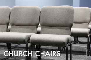 wooden church choir chairs wheelchair seat cushion images of rock cafe hd 4008 3456