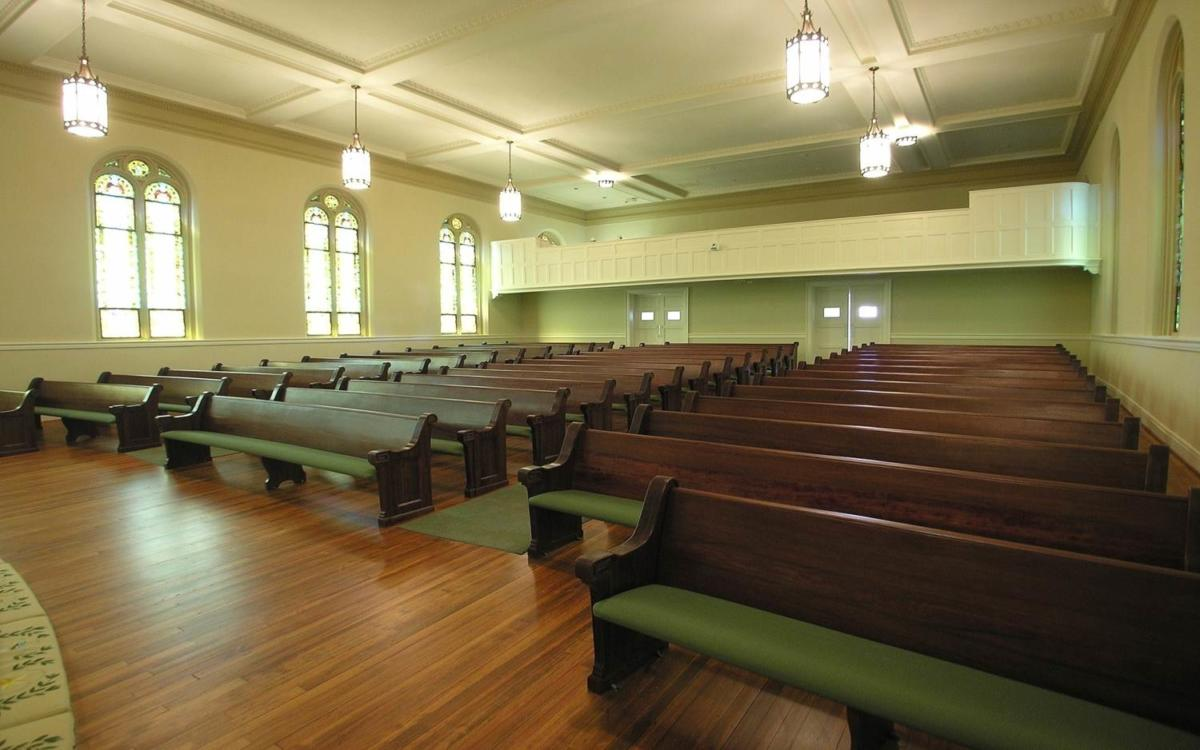 used chairs for sale ivory chair covers furniture refinishing pews, chairs, courtroom benches & pulpits