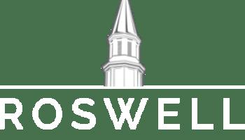 i0 wp com/www churchjobscafe com/wp-content/upload