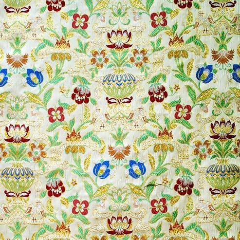 Verona Tapestry