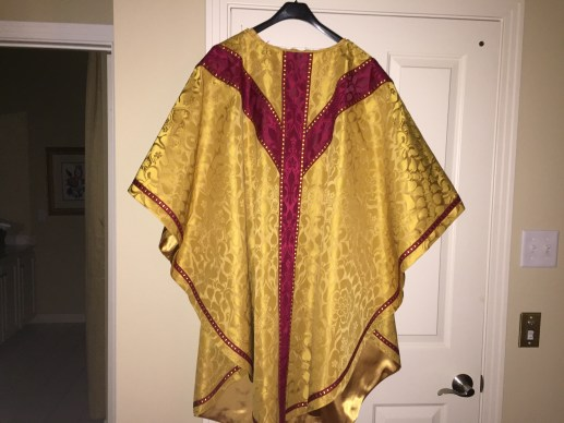 kris-m-first-chasuble