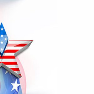 American V1 Christian Worship Background. High quality worship images for use to spread the Gospel and enhance the worship experience.