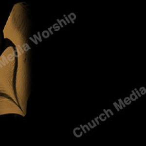 Bible Love Tan Christian Worship Background. High quality worship images for use to spread the Gospel and enhance the worship experience.