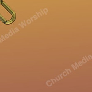 Key Hope Peach Christian Worship Background. High quality worship images for use to spread the Gospel and enhance the worship experience.