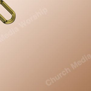 Key Hope Tan Christian Worship Background. High quality worship images for use to spread the Gospel and enhance the worship experience.