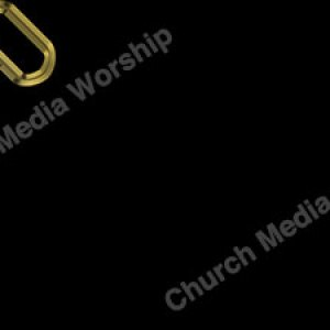 Key Welcome Home Black Christian Worship Background. High quality worship images for use to spread the Gospel and enhance the worship experience.