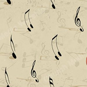 Musical Instruments Bass Christian Worship Background. High quality worship images for use to spread the Gospel and enhance the worship experience.