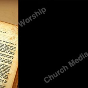 Scripture 1st Peter Black Christian Worship Background. High quality worship images for use to spread the Gospel and enhance the worship experience.