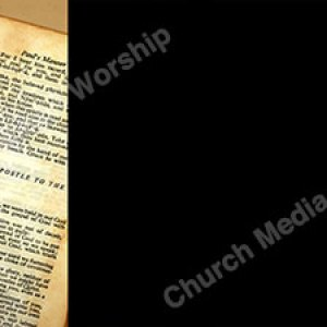 Scripture 1st Thessalonians Black Christian Worship Background. High quality worship images for use to spread the Gospel and enhance the worship experience.