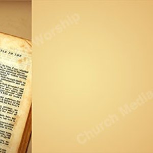 Scripture Colossians Tan Christian Worship Background. High quality worship images for use to spread the Gospel and enhance the worship experience.