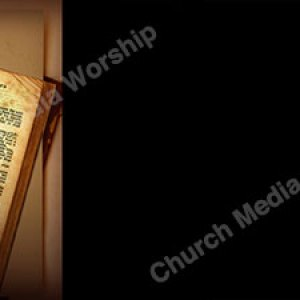 Scripture Exodus Black Christian Worship Background. High quality worship images for use to spread the Gospel and enhance the worship experience.