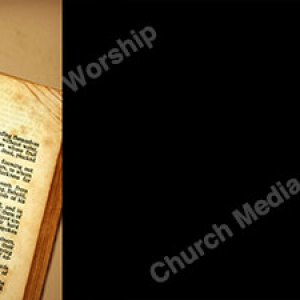Scripture Jude Black Christian Worship Background. High quality worship images for use to spread the Gospel and enhance the worship experience.