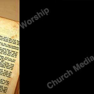 Scripture Ruth Black Christian Worship Background. High quality worship images for use to spread the Gospel and enhance the worship experience.