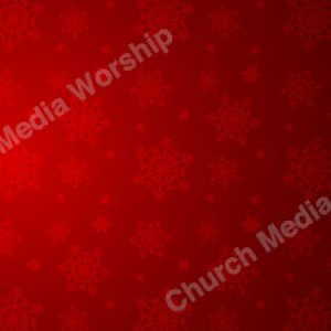 Snow background red Christian Worship Background. High quality worship images for use to spread the Gospel and enhance the worship experience.