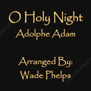 O Holy Night Singalong Christian Video HD. With perfectly timed Lyrics. Easy to follow and sing Video and Audio to enhance the Worship experience.