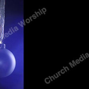 Ornament V3 Black Christian Worship Background. High quality worship images for use to spread the Gospel and enhance the worship experience.