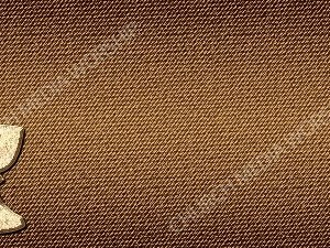 Chalice Symbol Brown Christian Background Images HD