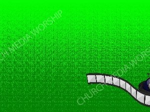 Christian Film Background Green 2 Christian Background Images HD