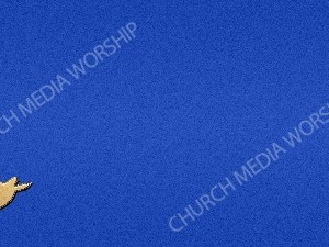 Bible Dove Symbol Blue Christian Background Images HD