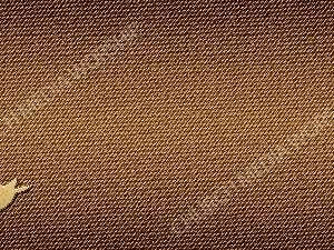 Dove Symbol - Brown Christian Background Images HD