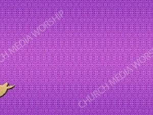 Bible Dove Symbol Purple Christian Background Images HD