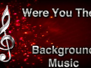 Were You There Christian Background Music with multi verse tracks and versions. Enhance your worship experience Services or prayer meetings.