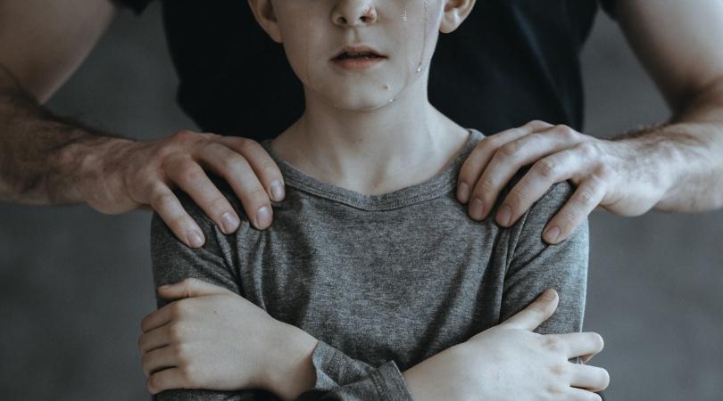 Image result for pedophilia