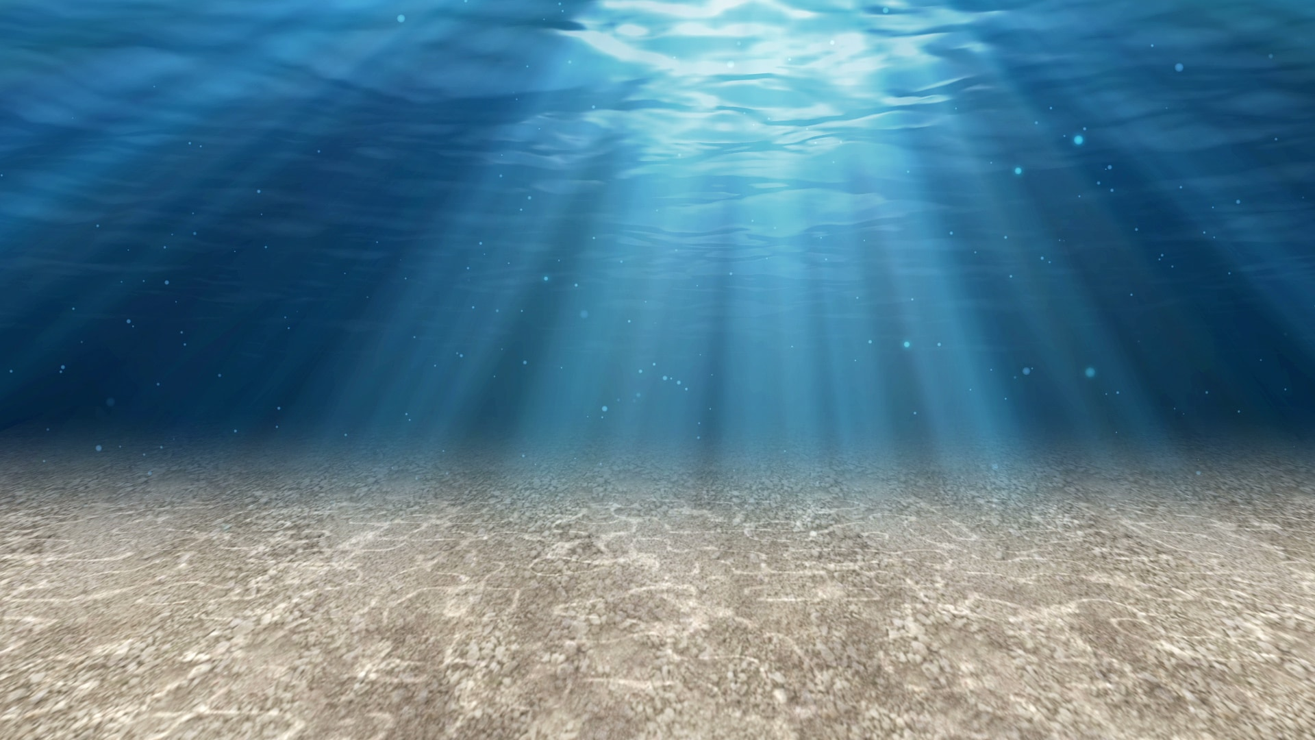 4 Free Ocean and Underwater VBS Moving Backgrounds  CMG  Church Motion Graphics