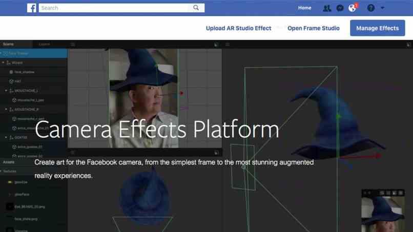 Free Christmas Profile Frames For Facebook   oceanfur23 com